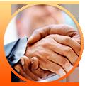 icon 1 - Trang chủ- khách hàng cần báo giá -liên hệ ngay 0936320832