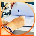 icon 3 - Trang chủ- khách hàng cần báo giá -liên hệ ngay 0936320832