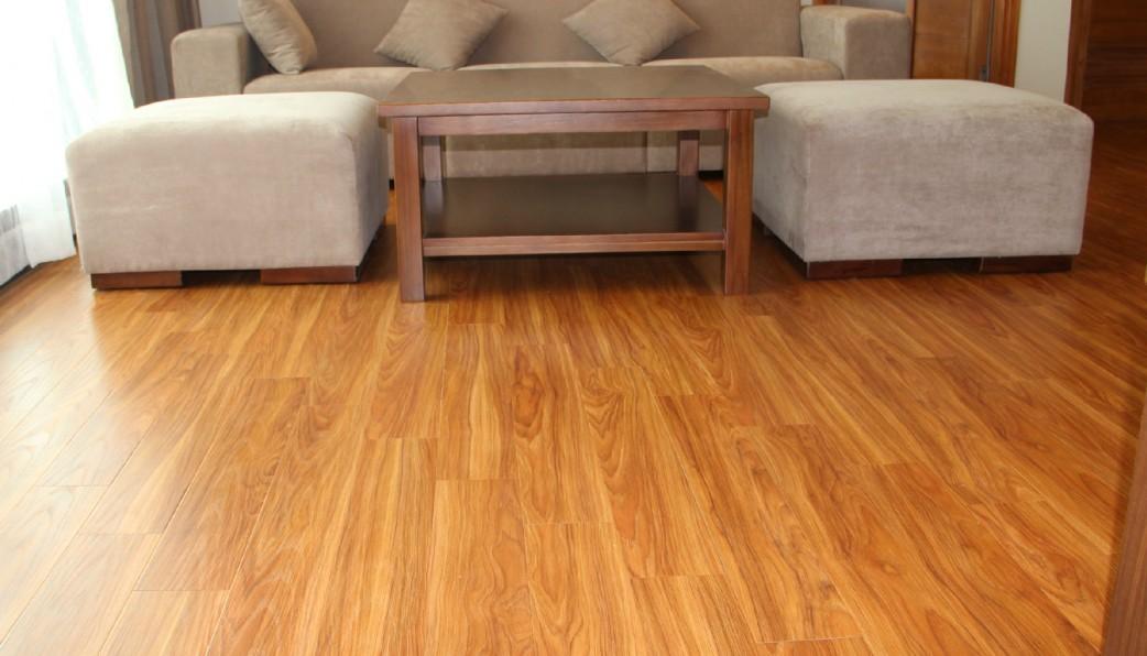 sàn gỗ đẹp newsky