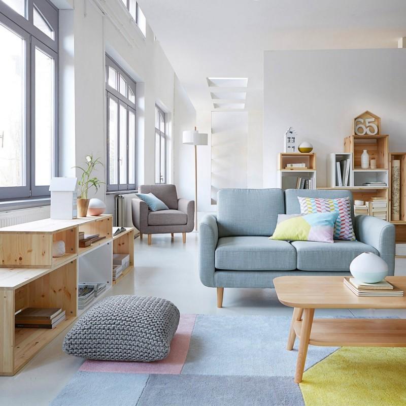 Bộ sưu tập sàn gỗ cho phòng ngủ đẹp ngất ngây năm 2017 11