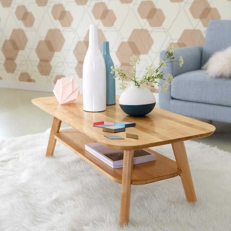 Bộ sưu tập sàn gỗ cho phòng ngủ đẹp ngất ngây năm 2017 page 10