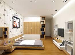 sàn gỗ dẹp