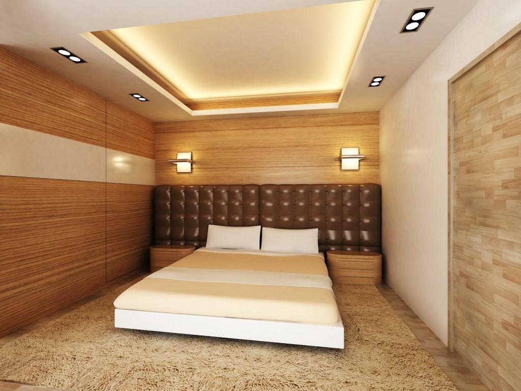 sàn gỗ đẹp đón tết