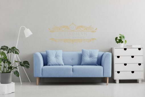 ban ghe sofa mini