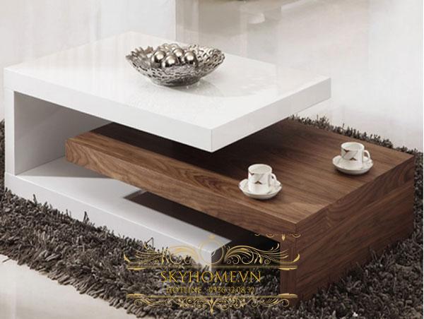 bàn trà đaokj