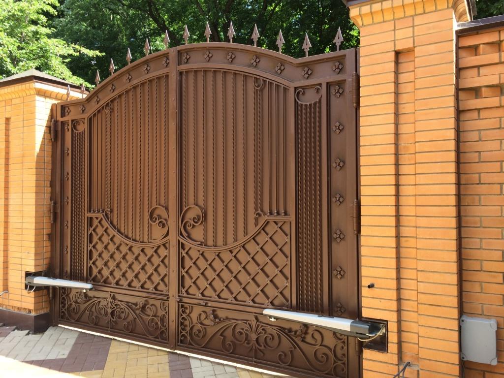 làng nghề cổng dúc Nam Định