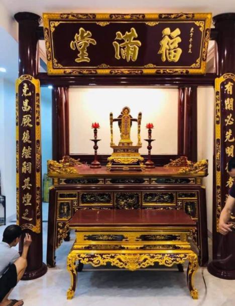 mau hoanh phi thep vang dep 3 1