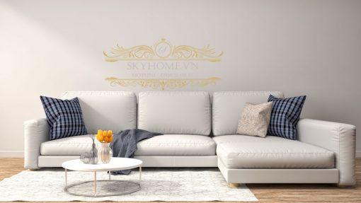 mau sofa phong khach dep 2019