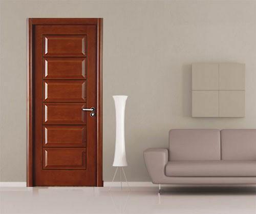 cửa gỗ cà chít