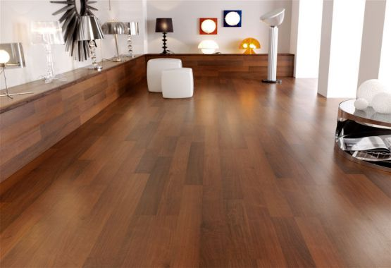 sàn gỗ pơ mu - 1