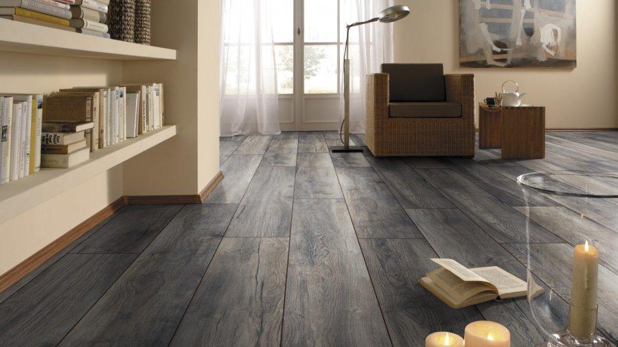 sàn gỗ an toàn