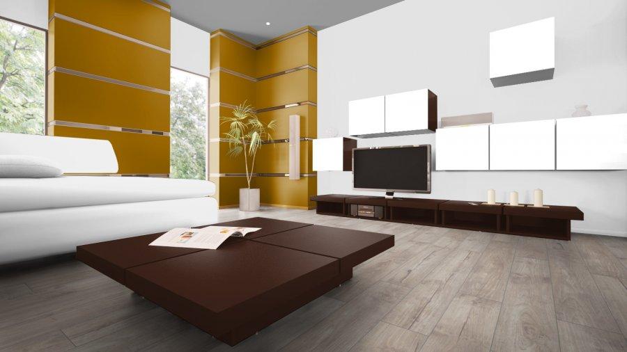 Bí quyết sử dụng sàn gỗ một cách an toàn