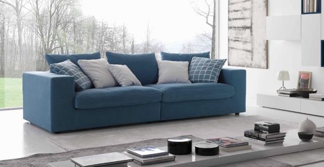 sofa đpj