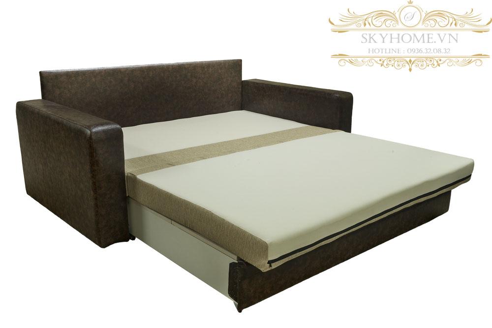 sofa giuong 1