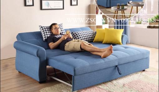 sofa giuong 1m2