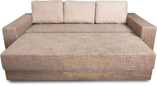 sofa giuong phong khach dep