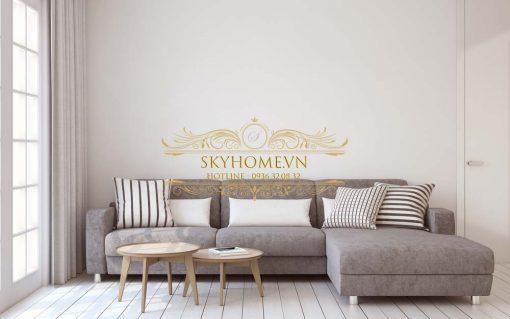 sofa goc phong khach