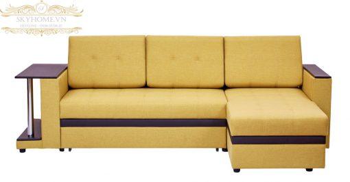sofa mini phong khach 2