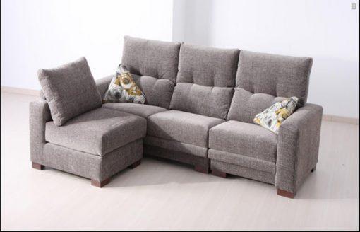 sofa mini2 mua ban ghe sofa mini cho phong khach nho