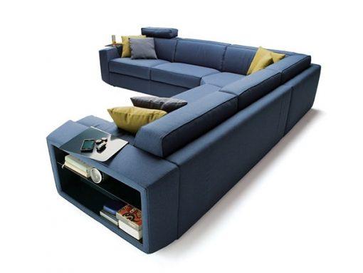sofa mini3 mua ban ghe sofa mini cho phong khach nho