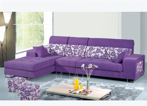 sofa ni 2