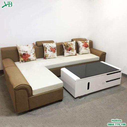 sofa ni cao cap