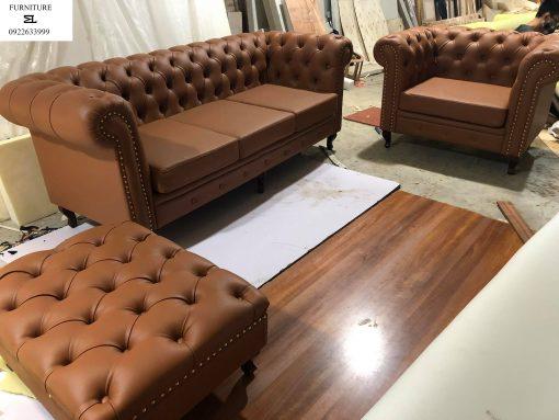 sofa ni chat luong cao