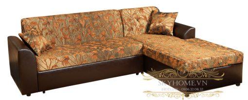 sofa phong khach ban chay nhat