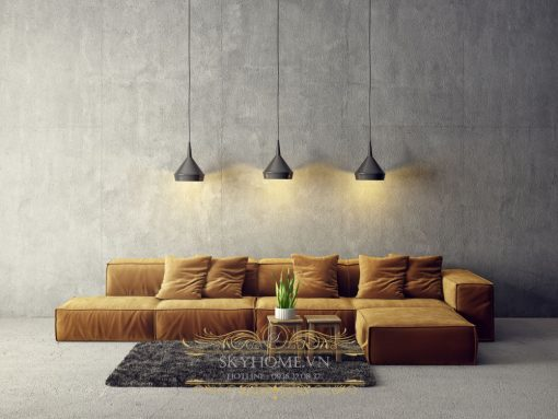 sofa phong khach hien dai 1