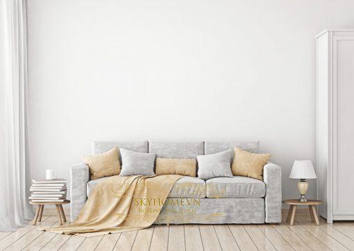 sofa phong khach hien dai