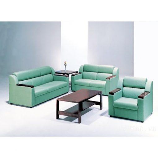 sofa van phong2 co nen lua chon ban ghe sofa van phong