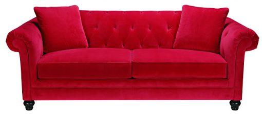 sofa2 nen chon ban ghe sofa da sofa go hay sofa ni