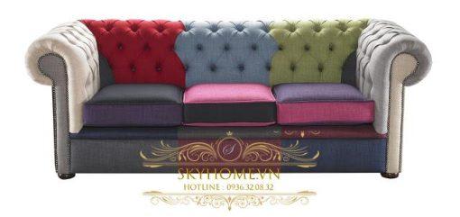 sofa8 ban ghe sofa co nhung loai nao