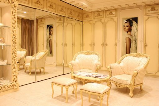 thiet ke showroom2 nhung mau thiet ke showroom duoc ua chuong nhat hien nay