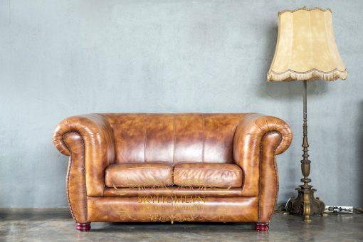 thiet ke sofa da phong khach