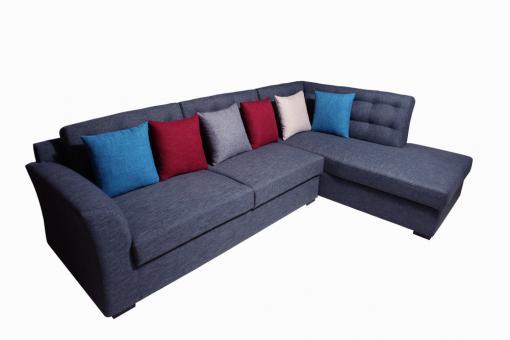 thiet ke sofa goc