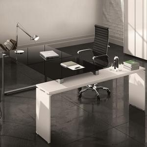 bàn giám đốc mẫu số 3
