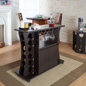 mini-bar-art-2