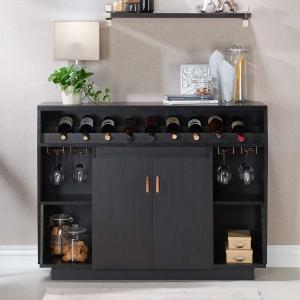 mini-bar-can-giua