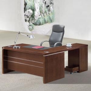 bàn giám đốc mẫu số 5