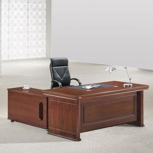 bàn giám đốc mẫu số 7