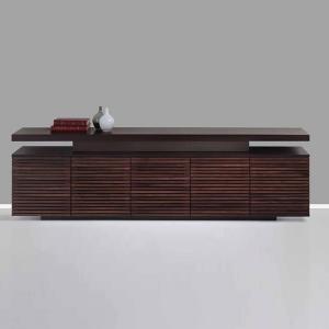 bàn giám đốc mẫu số 8