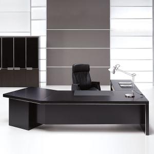 bàn giám đốc mẫu số 12