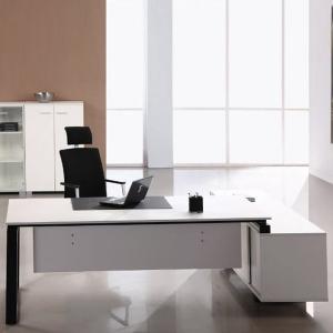 bàn giám đốc mẫu số 24