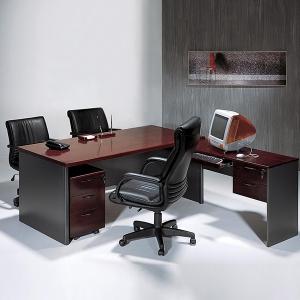 bàn giám đốc mẫu số 31