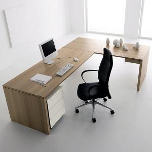 bàn giám đốc mẫu số 41