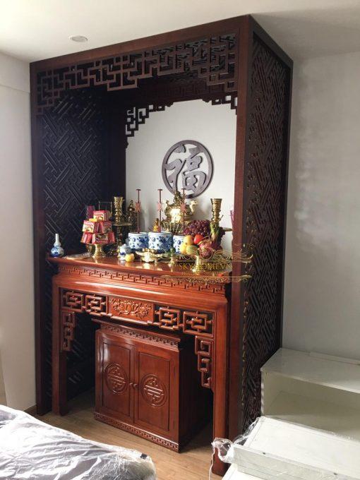 Phong-tho-chung-cu-cnc